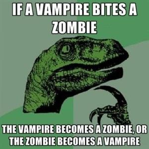 Philosopher-Dinosaur-Zombie-or-Vampire