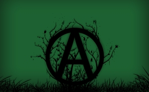 green anarchy