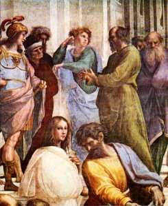 Ad-Socrates