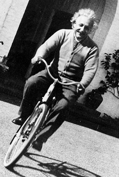 http://philosophiablogdotnet.files.wordpress.com/2013/04/einstein-bicycle.jpg
