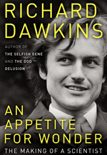 20131009-dawkins-book-cover-web