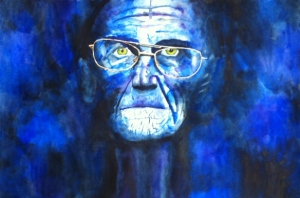blue_man_with_glasses