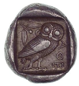 coin-greek-owl