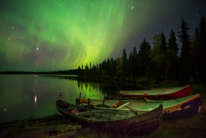 northern-lights-photo-robert-canis-1