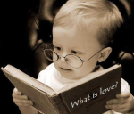 what-is-love2